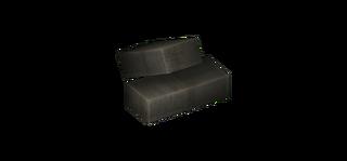 Component Concrete 20151204 21-17-35.png