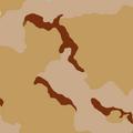 FNV Desert Pattern.png