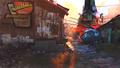 Fallout4TrailerAn047.png