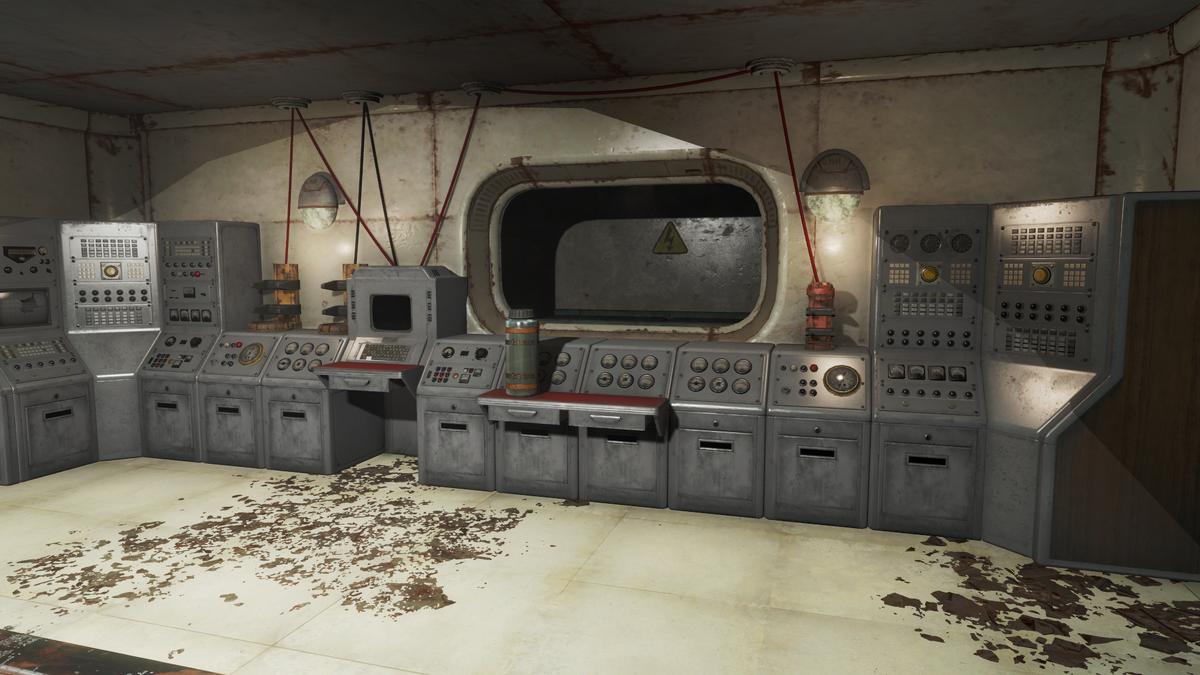 Room Escape Laboratory
