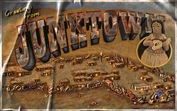Fo1 Junktown Postcard.png