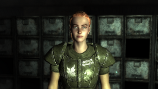 Fo3 Reilly.png