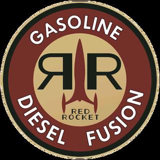 Red Rocket Logo.png