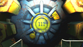 Fallout4TrailerAn031.png