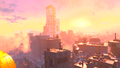 Fallout4TrailerAn054.png