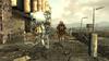Fo3 Scav and Robot.png