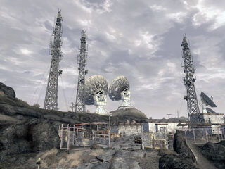 Fallout New Vegas Black Mountain Satelite.jpg