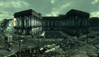 Fo3 Museum of History.png