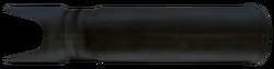 Gauss bullet.png