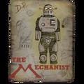 MechanistDrawing.png