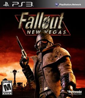 FNV box art PS3 (US).jpg