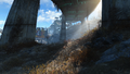 Fallout4 Trailer Highway 1433355605.png