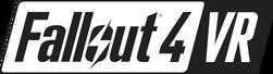 Fallout 4 VR (Q4 2017)