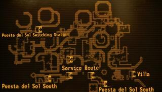 320px Puesta_del_Sol_loc?version=c4f61600273ac8c8061caefccac582c5 puesta del sol the vault fallout wiki fallout 4, fallout new fallout new vegas electric box fuse code at virtualis.co