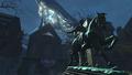 Fallout4TrailerAn049.png
