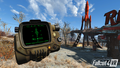Fallout 4 VR Pip-Boy watermark 1497052476.png