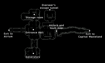 Fo3 Vault 101 Entrance Map.png
