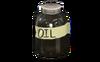 OilNew.png