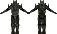 Enclave power armor.png