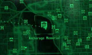 Anchorage Memorial map.jpg