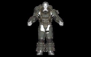 RoboArmorMedium.png