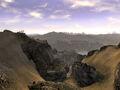 WastelandCanyon.jpg