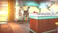 Fallout4TrailerAn009.png