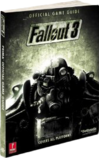 Fallout 3 Official Game Guide 01.png