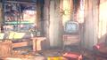 Fallout4TrailerAn003.png