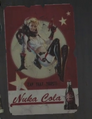 Fo4 Nuka Cola Zap That Thirst.png