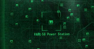VAPL-58 Power Station loc.jpg