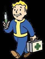 Medic FO4.png