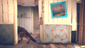 Fallout4TrailerAn021.png