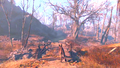 Fallout4TrailerAn026.png