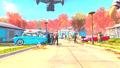 Fallout4TrailerAn025.png