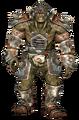 FNV super mutant brute.png