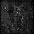 Wasteland nv 1024 no map.png