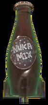 NukaMix.png