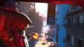 Fallout4TrailerAn050.png