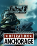 Operation: Anchorage