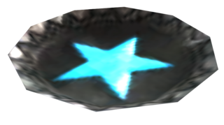 Starbottlecap.png