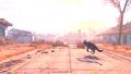 Fallout4TrailerAn024.png