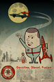 Fo4 Poster Red Rocket 1.png