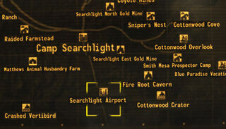 Searchlight Airport loc.jpg