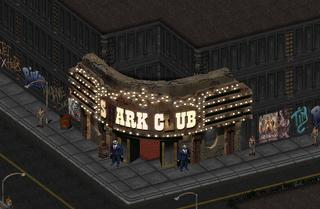 Shark Club Exterior.png