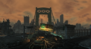 Fo3TP The Pitt.png