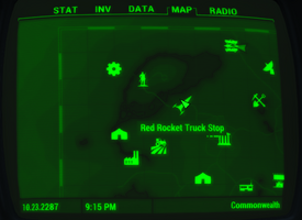 275px Worldmap_Loc_Img_031?version=3fd96fc5e22af88c4d88bf70bd63aa2b red rocket truck stop the vault fallout wiki fallout 4 fallout 4 fuse box lid at crackthecode.co