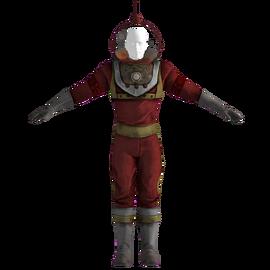 FNV space suit.png
