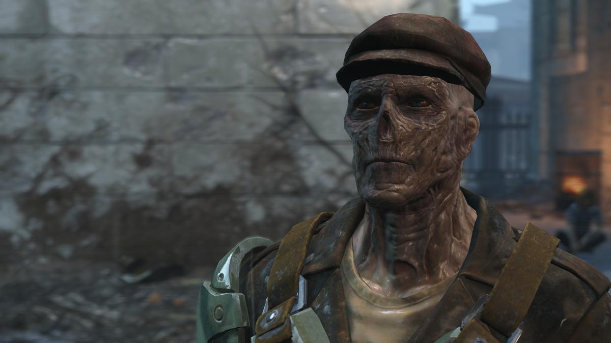 Edward deegan the vault fallout wiki fallout 4 for Edward deegan