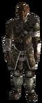 Raider Blastmaster Armor.png